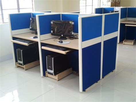office workstation furniture modular workstation in chennai modular office workstations manufacturers in chennai