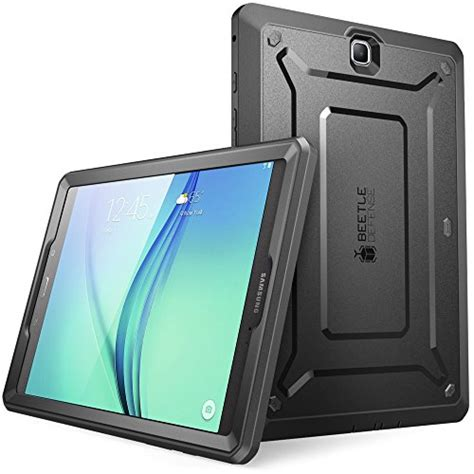 Samsung Tablet S2 Malaysia galaxy tab s2 8 0 supcase heavy duty for
