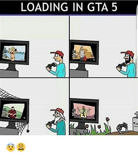Meme Gta - 25 best memes about in gta 5 in gta 5 memes