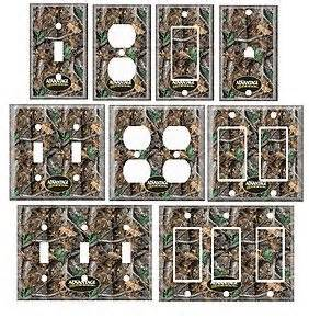 19 best images about mossy oak home decor on pinterest 177 best images about hunting decor on pinterest camo
