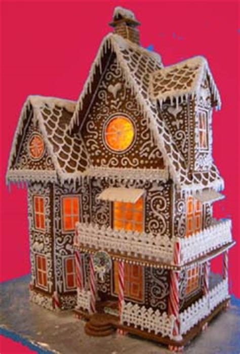 two story gingerbread house template gingerbread houses bread house