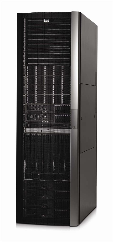 Hp Rack Servers by Hp Server Rack Www Imgkid The Image Kid Has It