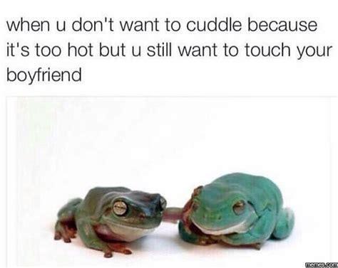 Too Hot Meme - home memes com