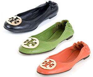 most comfortable tory burch flats 98 best shoe addiction fabulous flats images on pinterest