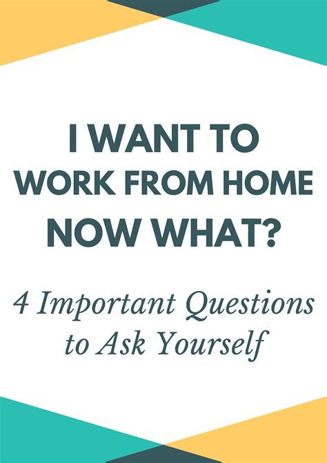 beginner guides work from home happiness