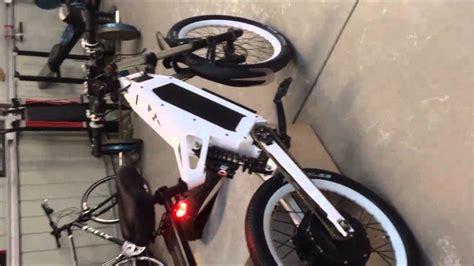 audi e bike sale stealth bomber electric bike for sale