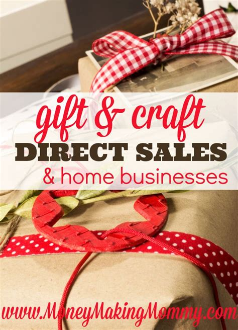 home decor business opportunities 35 best direct sales images on pinterest business ideas