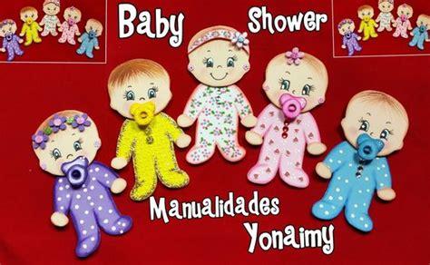 moldes en fomi para bautizo de angeles newhairstylesformen2014com patrones para baby shower de beb en foami imagui moldes
