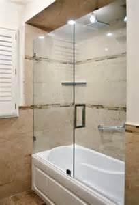 porte en verre salle de bain 20170828053440 arcizo