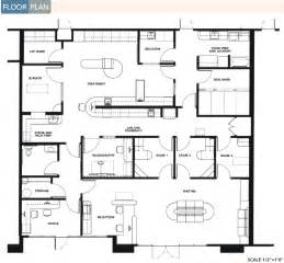 Veterinary Floor Plans by Basic Small House Floor Plans 2017 2018 Best Cars Reviews