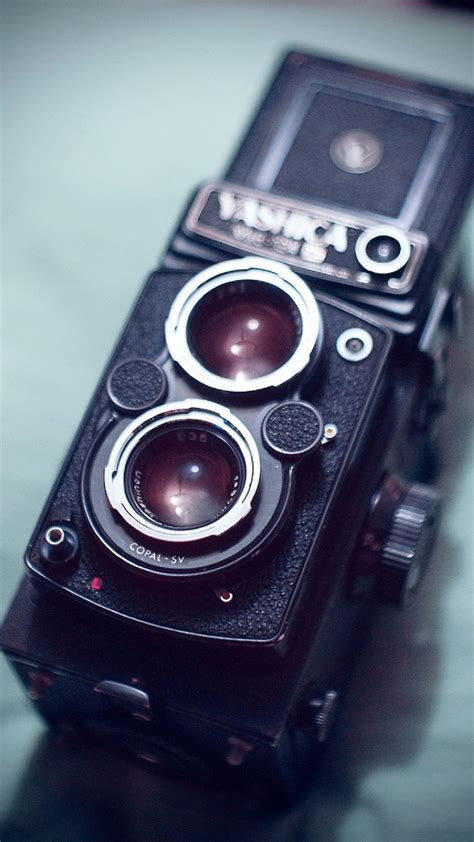 camera wallpaper for android yashica camera android wallpaper free download