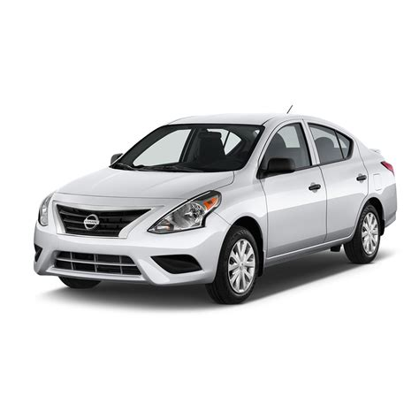 nissan ads 2016 2016 nissan versa available in charlottesville va