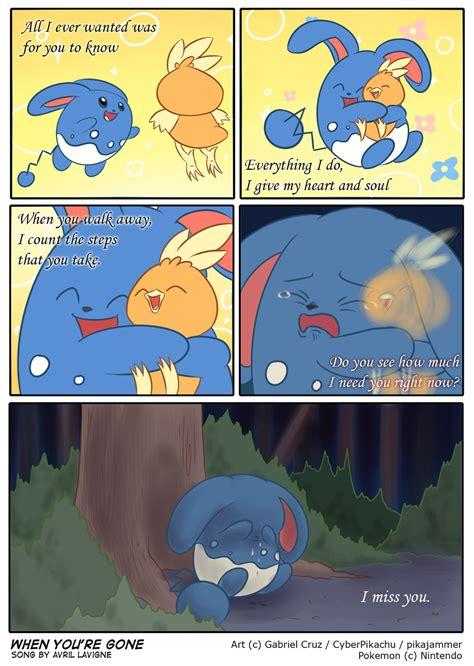 Twitch Plays Pokemon Memes - image 726998 twitch plays pokemon know your meme