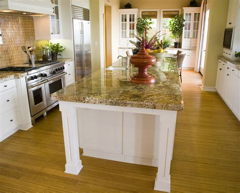 white kitchen island with granite top 79 custom kitchen island ideas beautiful designs