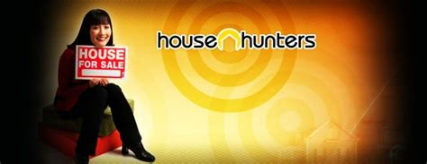 House Hunters Episodes by House Hunters Episodes For Free Tv Shows