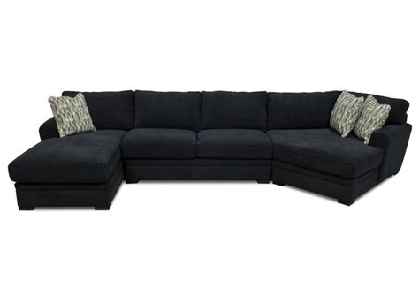 sectional with cuddle corner sectional with chaise cuddle corner house ideas