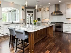 Stone Kitchen Backsplash Ideas kitchen projects custom granite amp stone
