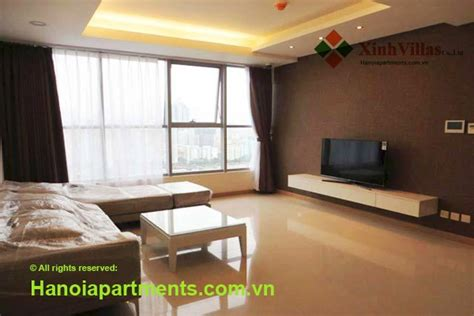 vinhomes apartment for rent 1 bedroom semi furnished new vinhomes apartment for rent 1 bedroom semi furnished new