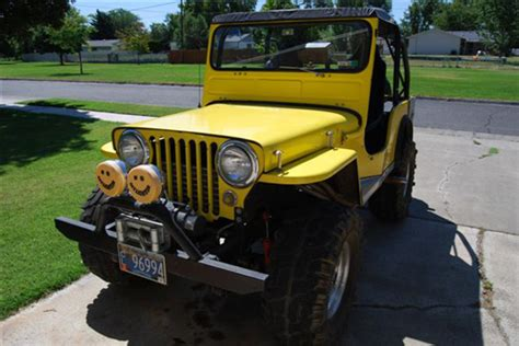 jeep cover photo kaiser willys cover photo contest gallery