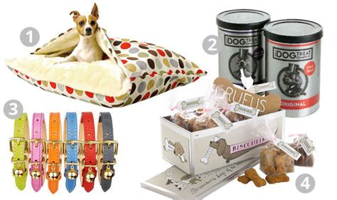 christmas gift ideas sainsburys cath kidston dog treat
