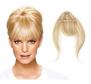 bangs clip for thin hair hair shines hair extensions tips and tutorials available