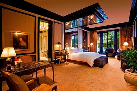 hotels the villas at the mirage las vegas les bons