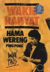 download free mp3 iwan fals aku sayang kamu download mp3 iwan fals full album mifka weblog