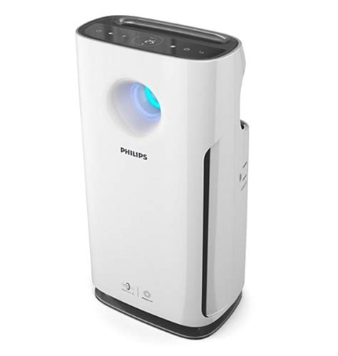 Top 7 Home Air Purifiers by Top 10 Best Air Purifier For Home In India To Clean Dust