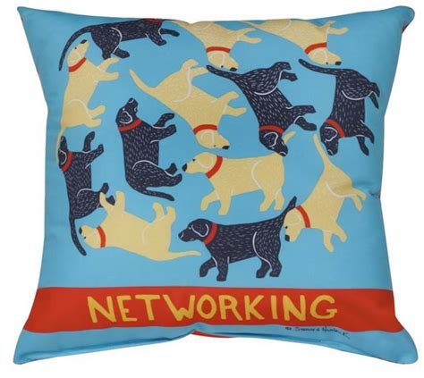 Unique Pillows Unique Decorative Throw Pillows Sofa