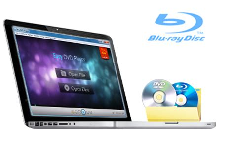 Easy Dvd Player zjmedia easy dvd player 4 6 3 2057 multilingual