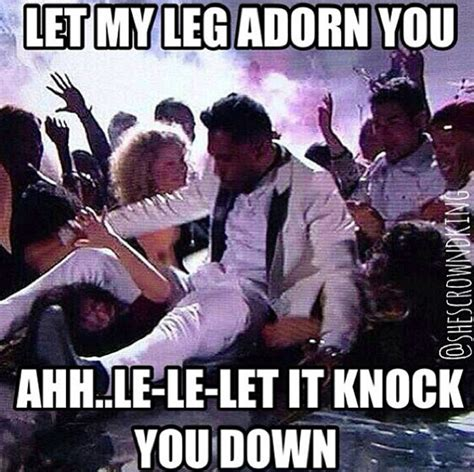 Miguel Meme - your favorite jay z drake or miguel fail memes turned