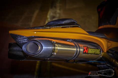 Lu Led Motor Yamaha yamaha yzf r1 ä á chẠt lá trong tá ng chi tiẠt tẠi th 225 i lan