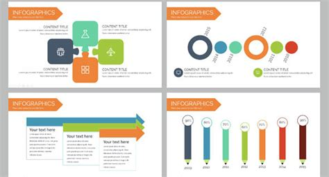 cool free powerpoint templates cool powerpoint templates 20 cool social media powerpoint