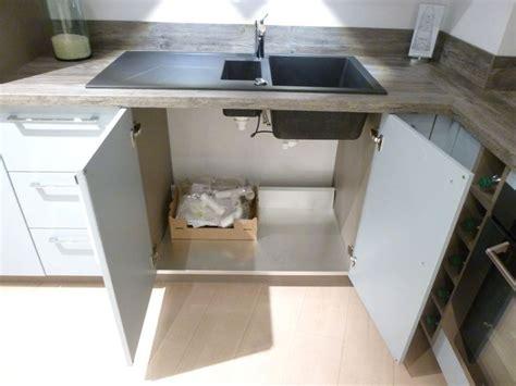 evier cuisine schmidt sup 233 rieur evier de cuisine en granite 4 cuisine schmidt