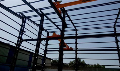 industrial shed manufacturers in india safal crane