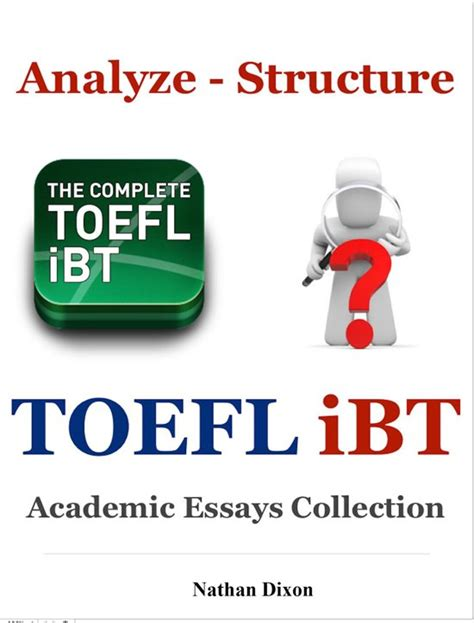 Buku Tes Toefl 14 Exams In Preparation Practice Toefl Cd tempatnya gratis