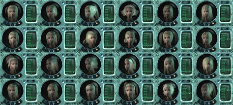 fallout new vegas hairstyles hair pack german at fallout3 nexus mods and community