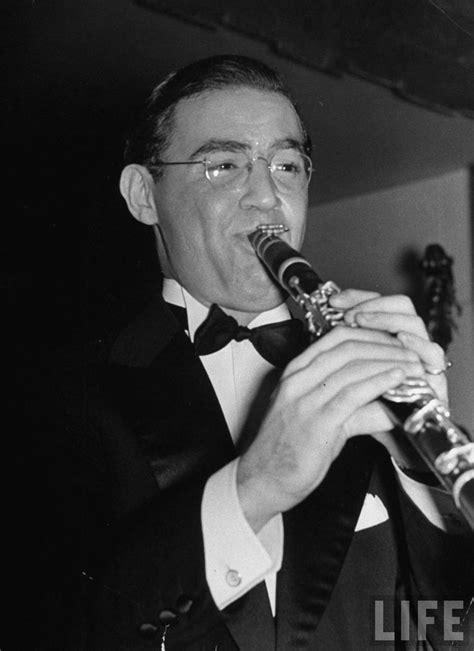 clarinet swing kings 41 best images about benny goodman and his orchestra on