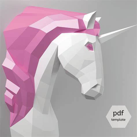 Papercraft Pdf - 17 best images about diy papercraft on models