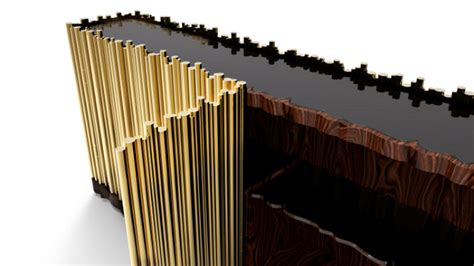 Ebook Sulap 50 Shades Of Gold 50 Stagecraft Secrets By Wayne Dobson symphony sideboard from 50 shades of grey auctioned by christie s