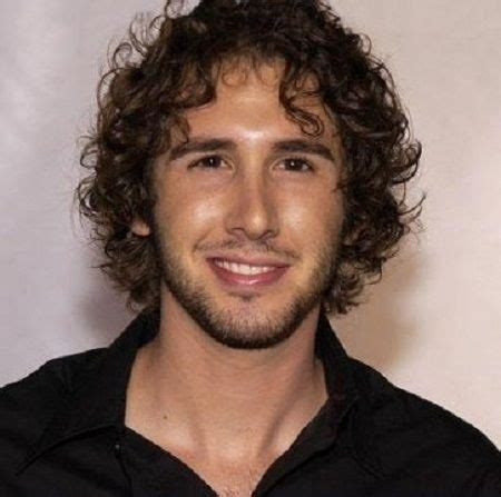 man angel with curly hair 57 best images about men s curly hair on pinterest