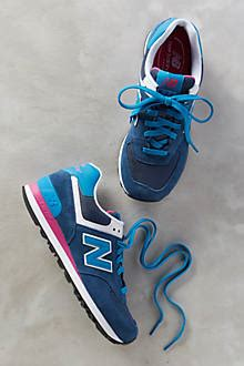 Anthropologie Gift Card Balance - new balance 574 sneakers anthropologie com
