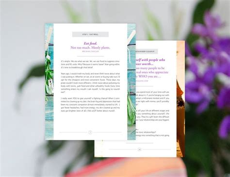ebook design inspiration 13 best ebook design inspiration images on pinterest
