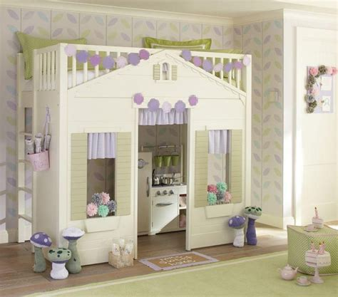 playhouse beds for best 25 playhouse bed ideas on toddler rooms cabin beds for and cabin beds