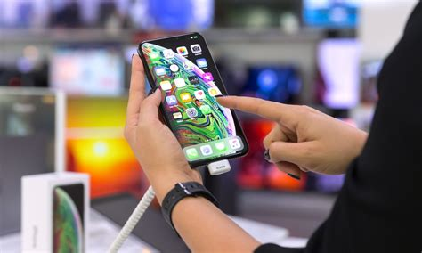 iphone xs battery health degrading fast here s what you should