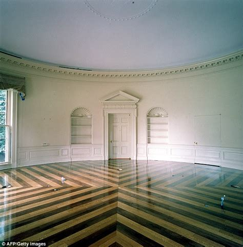 oval office renovation donald trump can use the oval office the white house
