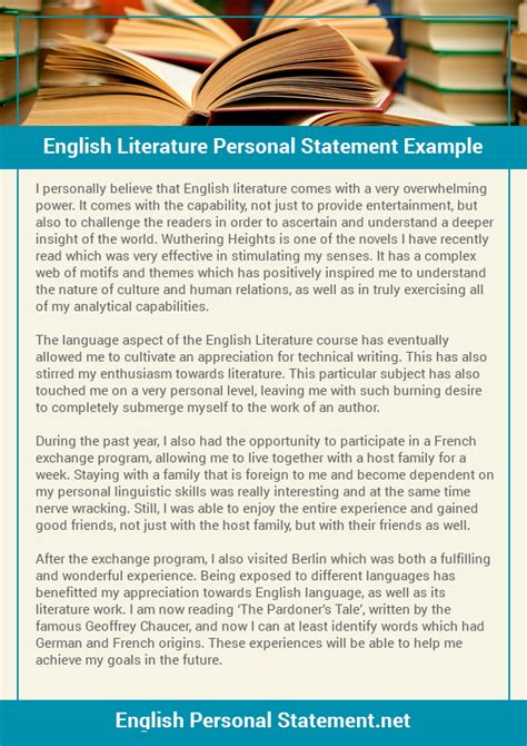 Best Personal Essay Editing For Hire For by Best Personal Statement Editing For Hire For School