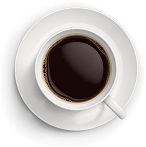 top of coffee cup cup png images free cup of coffee cup of tea