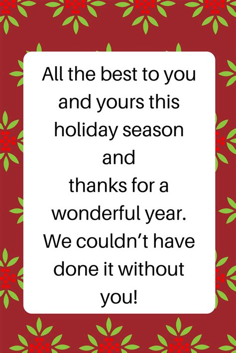 politically correct holiday  examples christmas card messages holiday greeting