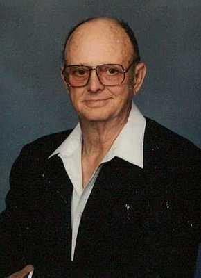 todhunter obituary republic missouri legacy